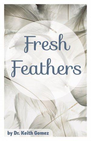 Fresh Feathers