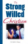 Strong-Willed Christian
