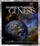 Journeys through Genesis