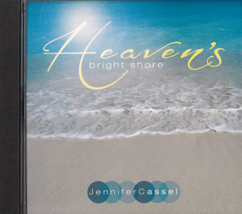 Heaven's Bright Shore