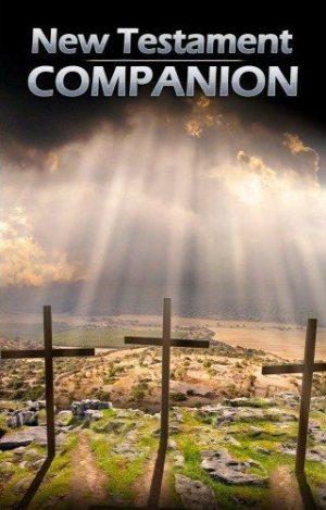New Testament Companion