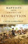 Baptist and the American Revolution
