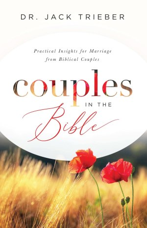Couples in the Bible