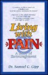 Living with Pain