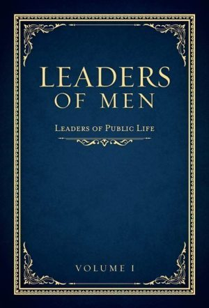 Leaders of Men (pub)