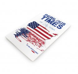 Perilous times-banner