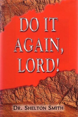 Do it Again, Lord