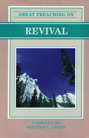 Great Preaching on Revival