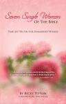 Seven Single Women of the Bible