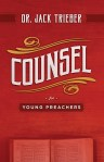 Counsel for Young Preachers