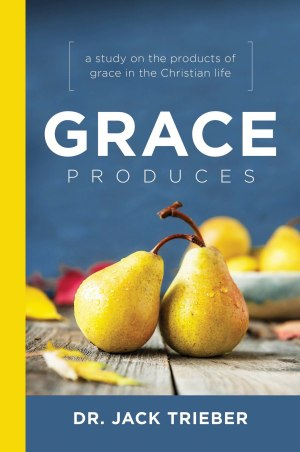 Grace Produces