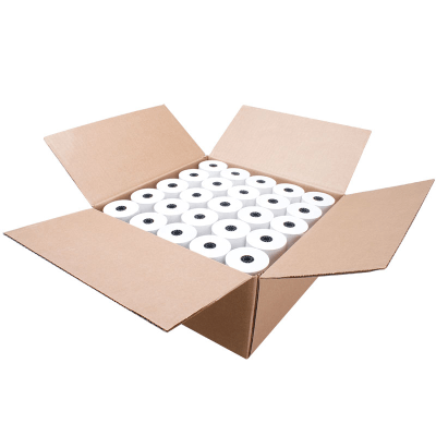 case-thermal-receipt-paper_800_600