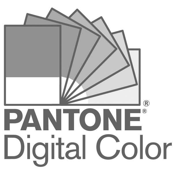 PANTONE 19-1662 TCX | Pantone España