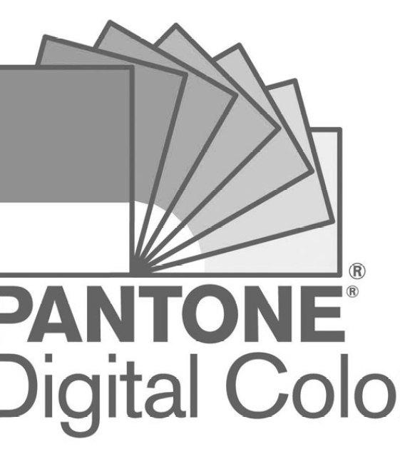 Resultado de imagen de CLASSIC BLUE PANTONE