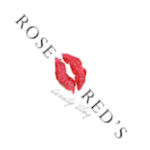 RoseRed's Beauty Blog