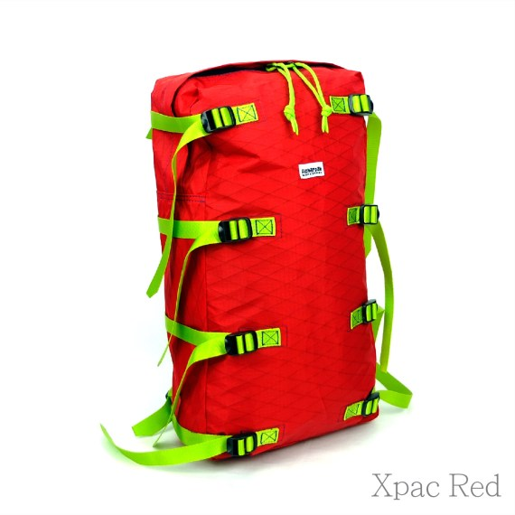 Xpac Red-01