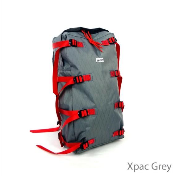 xpac grey-01