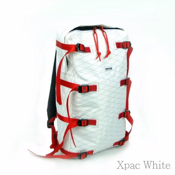 xpac white-01