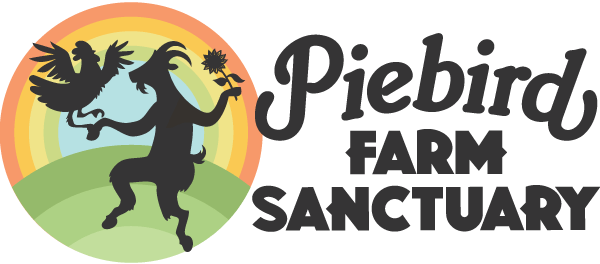 Piebird Farm Sanctuary