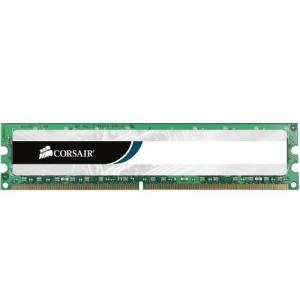 memoria ddr3  4gb pc3-12800 1600mhz corsair value cl11 1.5v cmv4gx3m1a1600c11