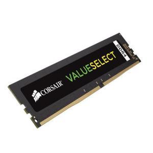 memoria ddr4  8gb pc4-17000 2133mhz corsair value cl15 1.2v cmv8gx4m1a2133c15