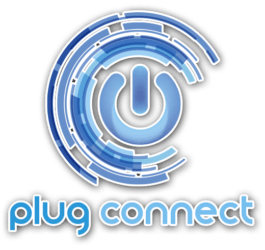 cropped-Logo-Plug-Connect-1.png
