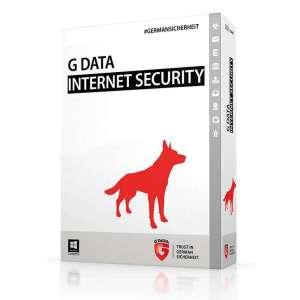software antivirus gdata 2017 total security 1 pc 12 meses