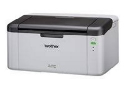 impresora brother laser  monocromo hl1210w (tn1050)
