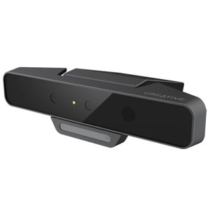 camara video conf. creative 3d blasterx senz3d