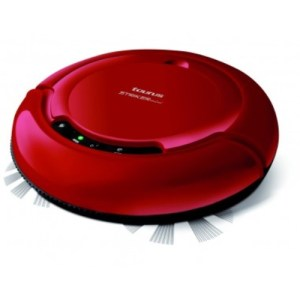pae aspirador robot taurus striker mini 2cepillos 3 sensores mopa 948183000