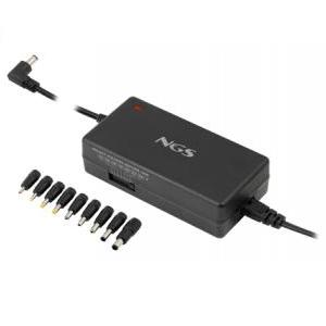 cargador portatil  90w ngs automatico pared w-90  [k2]