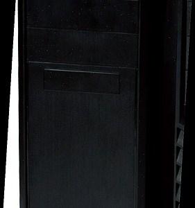 caja  atx semitorre pc case apc 35  (con fuente ep500) usb 2.0-1usb3.0