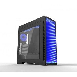 caja  atx semitorre coolbox deepgaming deep endless rgb coo-dgc-