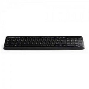 orde msi teclado  aio ae1920-eu-b  es500_k_es  s11-0400h80-s59 negro(l-5a)