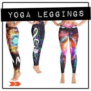 Yoga-Leggings-by-Reformation-Designs--Category-Header-B-800x800