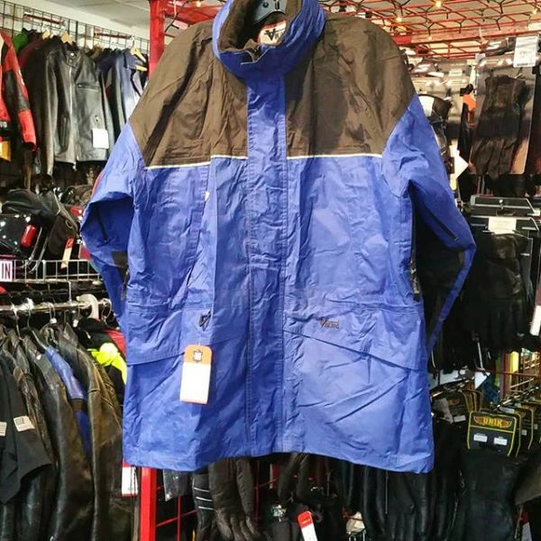 VIKING JACKET RAINGEAR 19527 ( Size XL m )
