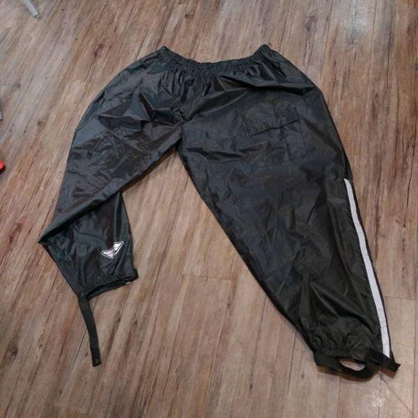 FLY Pants RAINGEAR 22325 ( Size 50 )