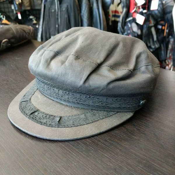 Unbranded Textile Fisherman HAT 23179 ( Size Adjustable )