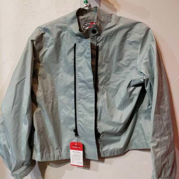 JOE ROCKET Textile Waterproof Liner ACCESSORY   24335