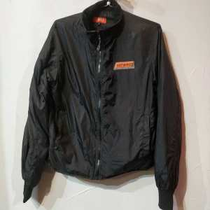 HOTWIRED Textile Jacket Liner HEATED | 24521