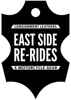 East Side Re-Rides eShop
