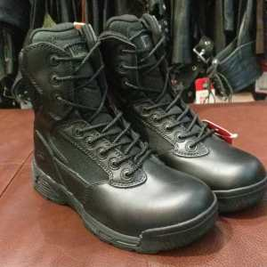 MAGNUM Leather Swat BOOTS   24987