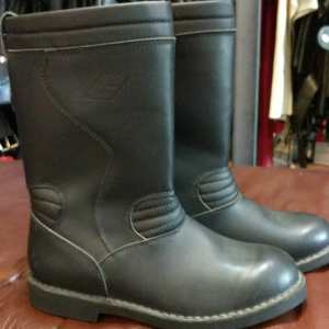GAERNE Leather Touring BOOTS   25264