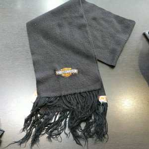 HARLEY DAVIDSON Textile SCARF ACCESSORY | 25174