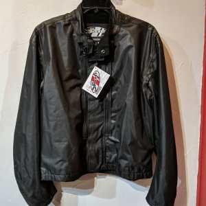 JOE ROCKET Textile Jacket LINER ONLY  | 25523