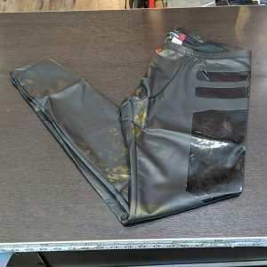 NASTY PIG PVC RADAR TIGHTS FETISH | 25682