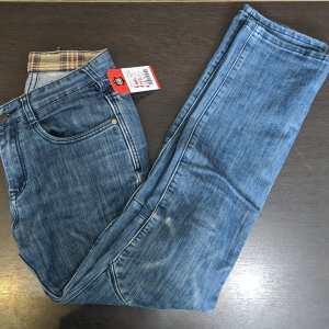 BELSTAFF Denim Jeans PANTS | 25777