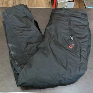 JOE ROCKET Textile Riding PANTS | 25790