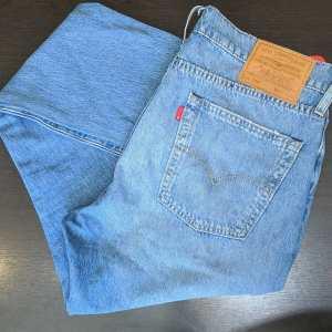 LEVI's Denim 510 Jeans PANTS | 25858