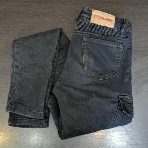 COURSE Riding jeans Denim PANTS | 26139